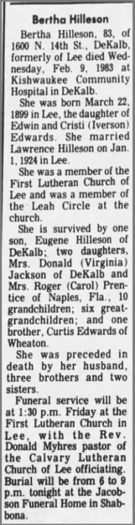 The Daily Chronicle (De Kalb, Illinois) 10 Feb 1983, Page 12.jpg