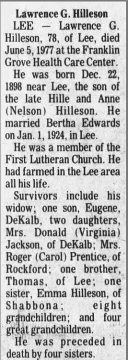 The Daily Chronicle (De Kalb, Illinois) 07 Jun 1977, Page 5.jpg