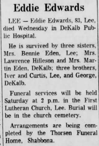 Dixon Evening Telegraph (Dixon, Illinois) 27 Jul 1967, Page 10.jpg