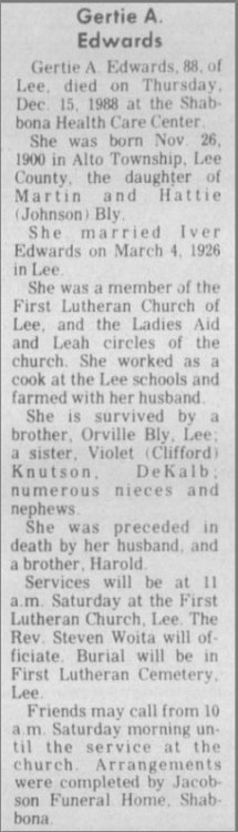 The Daily Chronicle (De Kalb, Illinois) 16 Dec 1988, Page 10.jpg