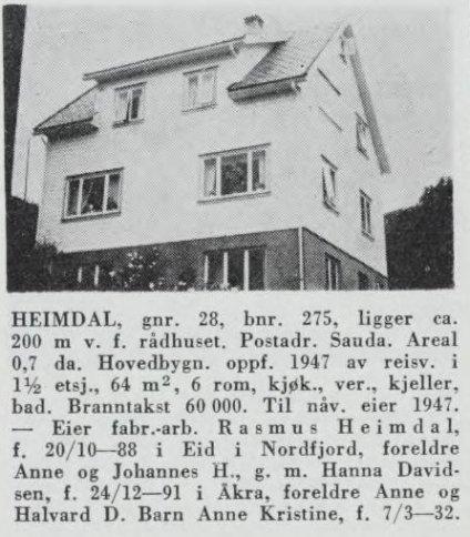 Norges bebyggelse, Sørlige seksjon Herredsbindet for Rogaland Nordre del, side 686.jpg