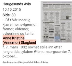 2015_Dødsann_AKS.jpg
