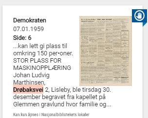 Johan Ludvig.JPG