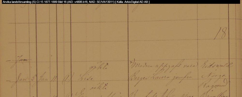 Arvika-landsförsamling-S-CI-15-1877-1889-Bild-16a.jpg