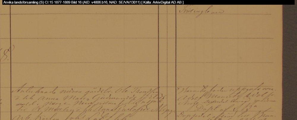 Arvika-landsförsamling-S-CI-15-1877-1889-Bild-16b.jpg