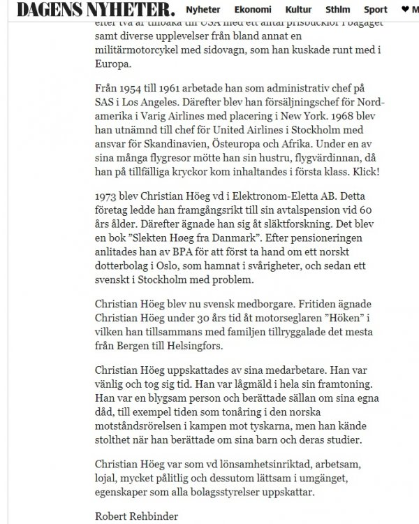 Christian_Hoeg_02.jpg
