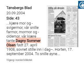 Dagny.JPG