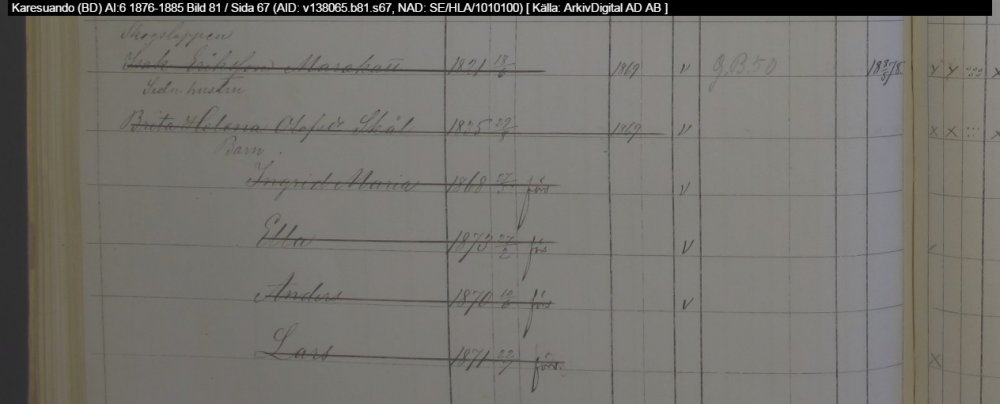 Karesuando-BD-AI-6-1876-1885-Bild-81-Sida-67.jpg