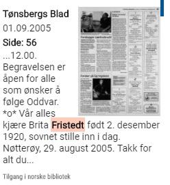 fristedt.jpg