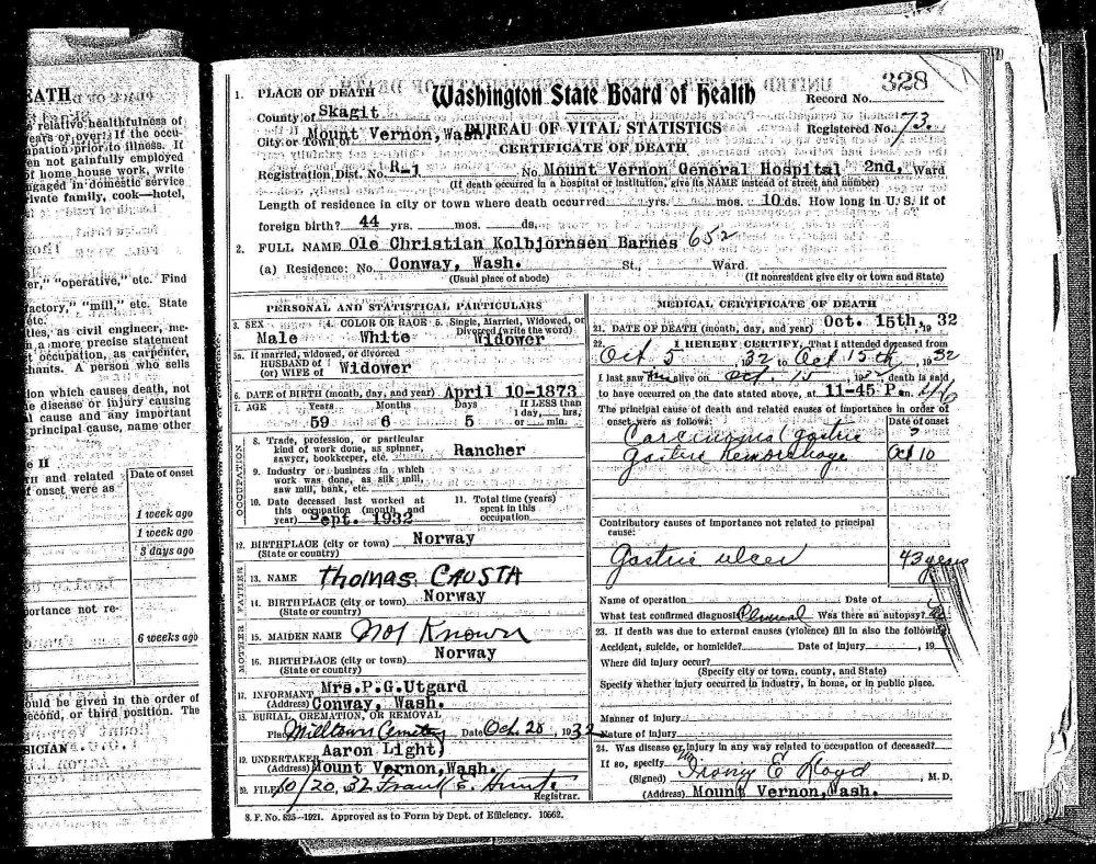 Barnes death certificate.jpg