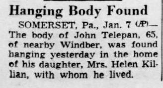 Pittsburgh Post-Gazette (Pittsburgh, Pennsylvania)08 Jan 1954, Page 8.jpeg