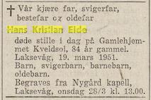 5aa6c1e99cee3_Skjermbilde2018-03-12kl_19_04_16.png.ba2fcb356963fca26d2cb4ac0eaa1582.png