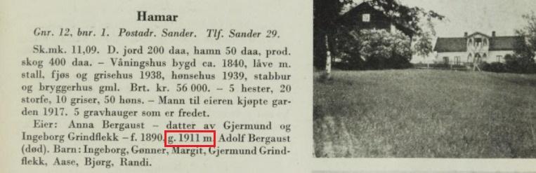 Norske gardsbruk Hedmark fylke. 2, side 1215.jpeg