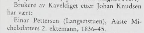 Løiten almenning, 150 år som bygdealmenning, side 75.jpeg