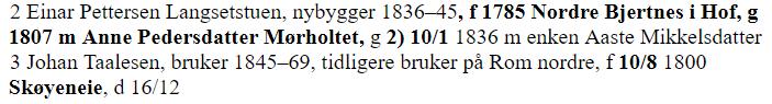 Forslag til rettelser – tilføyelser i Løtenboka 2 - Løten Historielag.png