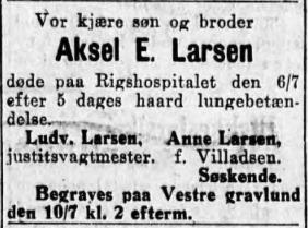 Aftenposten 1918.07.10.jpeg