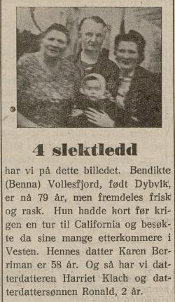 Agder 1946.01.21, side 2.jpeg