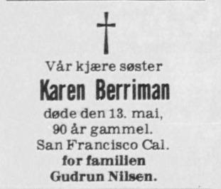 Agder 1977.05.27, side 2.jpeg