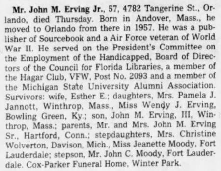 The Orlando Sentinel (Orlando, Florida) 14 Sep 1980, Sunday, Page 32.jpeg