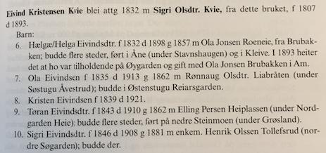 5ab64a36deb6a_Skjermbilde2018-03-24kl_13_49_47.png.e1ceb4edd62684ad142ee452ec88280d.png