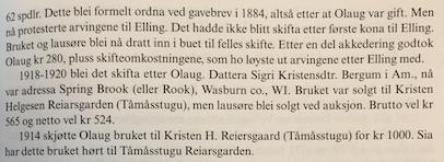 5ab64c249b430_Skjermbilde2018-03-24kl_13_58_15.png.b123363aa74722c80deb64926840a90b.png