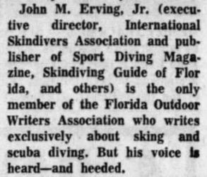 Tallahassee Democrat (Tallahassee, Florida) 10 May 1962, Thursday, Page 12.jpeg