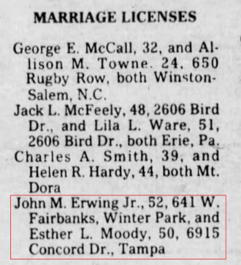 The Orlando Sentinel (Orlando, Florida) 28 Sep 1975, Sunday, Page 148.jpeg