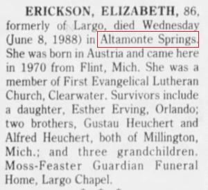 Tampa Bay Times (St. Petersburg, Florida) 10 Jun 1988, Friday, Page 125.jpeg