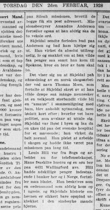 Feb 1928.JPG