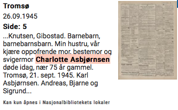5ab94ff9578ea_Skjermbilde2018-03-26kl_21_53_53.png.9278c63c4ccd91ed7c12e88142ea68d3.png