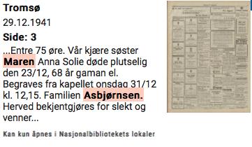 5ab954d9e85b0_Skjermbilde2018-03-26kl_22_14_43.png.41a3cde3db1c9a599f0838a49b457688.png