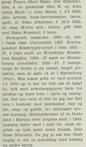 Studentene fra 1920 -biografiske opplysninger samlet til 50 års jubileet, side  62-63_.jpeg