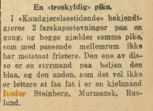 Fremtiden 1920.08.09, side 4.jpeg