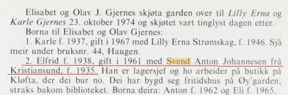 Smøla bygdebok. B. 2 - Gards- og ættesoge for Hellesfjord - Kråkvær, side 396.jpeg