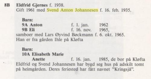 Kruse-Olausenslekta 1750-1987, side 9.jpeg