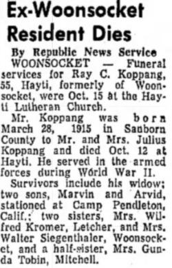 The Daily Republic (Mitchell, South Dakota) 21 Oct 1970, Wednesday, Page 20.jpeg