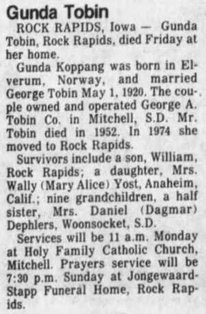 Argus-Leader (Sioux Falls, South Dakota) 21 Jun 1980, Saturday, Page 13.jpeg