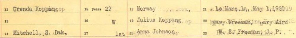 1920_Marriage Gunda Koppang_II.jpg