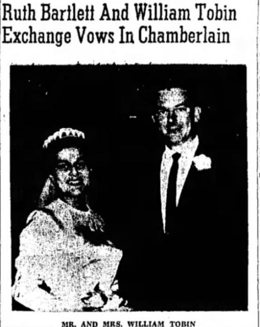 The Daily Republic (Mitchell, South Dakota) 17 Jun 1959, Wednesday, Page 7_I.jpg