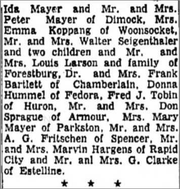 The Daily Republic (Mitchell, South Dakota) 17 Sep 1959, Thursday, Page 6_II.jpg
