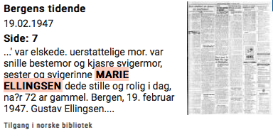 5abfd858ae870_Skjermbilde2018-03-31kl_20_45_55.png.68a2b992cc9a43a0c4f7d1316a4cd7f9.png