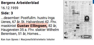 5abfd85c1cc98_Skjermbilde2018-03-31kl_20_41_47.png.f30020b3bc669149c4892e8ec61b156b.png