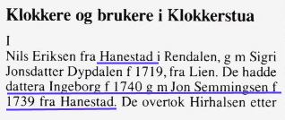 StorElvdalSollienKlokkerstuaSide300.PNG.da27603f94bc555e99011d31a2d1e4ae.PNG