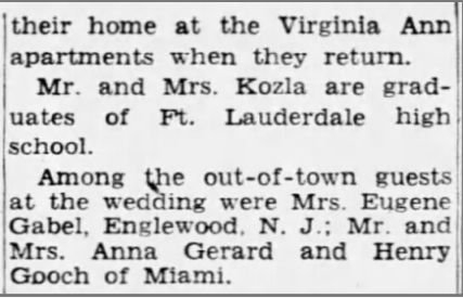 Fort Lauderdale News (Fort Lauderdale, Florida) 08 May 1951, Tuesday, Page 11_II.jpg