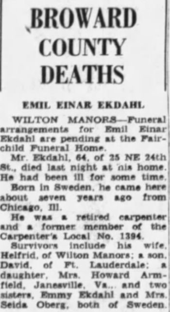 Fort Lauderdale News (Fort Lauderdale, Florida) 22 Jul 1955, Friday, Page 8.jpg
