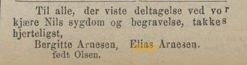 Tromsø Stiftstidende 1889.06.13..jpeg