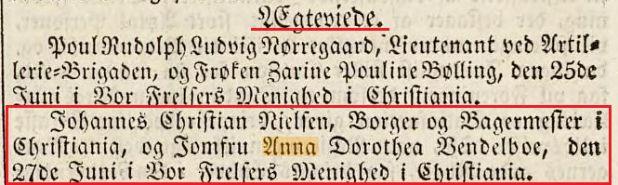 1831_Vielse.jpg