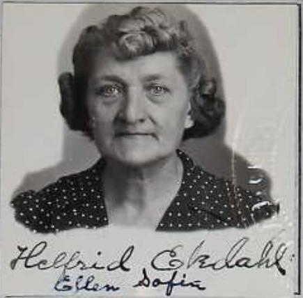 Helfrid Ekdahl.jpg