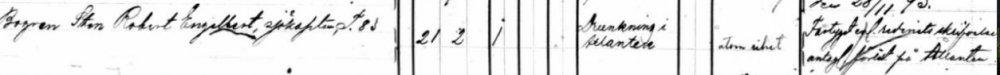 1893_SREB.jpg
