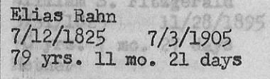 1905_ER.jpg